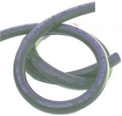 Manguera para Circuitos de CNC Comprimido