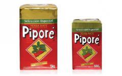 Fruit-herbal mixtures