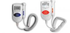 Neonatal monitoring apparatus