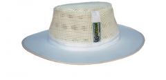 Sombrero apicultor ventilado