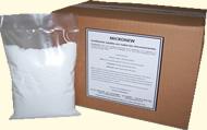 Fertilizantes con Micronutrientes