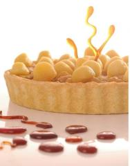 Tortas, dulces y bizcorchos