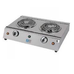 cocinas elctricas: