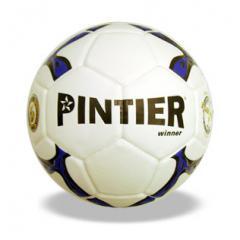 Balón de fútbol profesional nro. 5 calidad