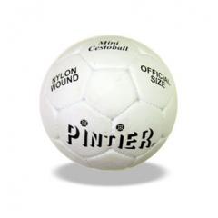 Balón de Cestoball Mini