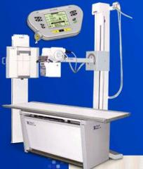X-ray devices