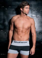 Men's briefs boxers