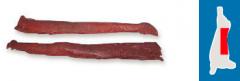 Beef blocks