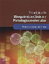 Principios de Bioquímica Clínica y Patología