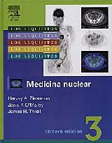 Los Requisitos en Radiología. Medicina Nuclear 3º