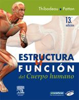 Medical literature on human anatomy