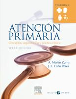 Textbooks medical