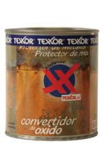 Anticorrosion stuffs