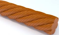 Cable Desnudo