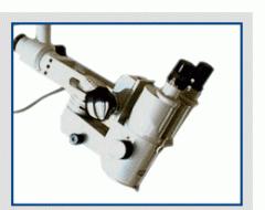 Digital microscopes