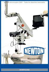 Stomatological equipment