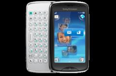 Equipos - Sony TXT Pro