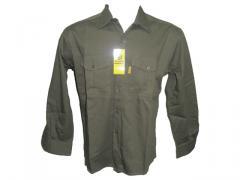 Camisa Pampero
