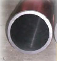Tubos Bruñidos Serie con Tratamiento HRT (Código