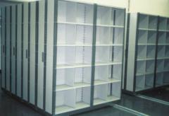 Archivos Moviles