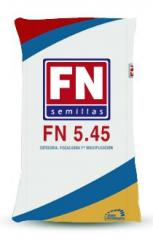 Soja RR FN 5.45