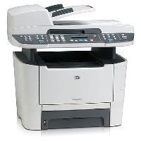 Printer HP LaserJet M2727nf multifunción