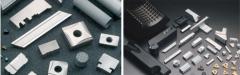 Herramientas Personalizadas en Metal y Acero