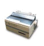 Impresión fiscal Epson Lx-300F