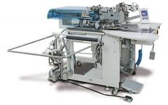 Máquina de Coser Automáticas Juki APW-895