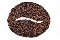CAFE EN GRANO CLIENTEOMPRADORES m