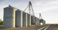 Providing software for precision farming