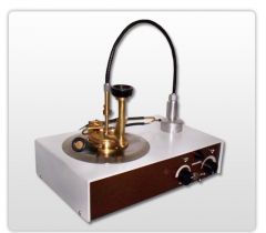 Equipment and laboratory pharmaceutical tools