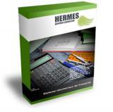 Hermes Gestión Comercial