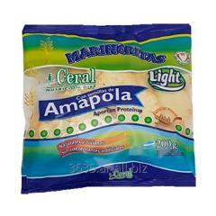 Marineritas Amapola