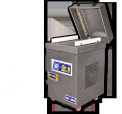Envasadoras TN-1000DC (TN-1000I)