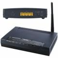 Wi Fi Router ZyXEL P-660HW-T1v3