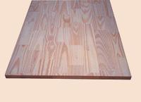 Furniture panel