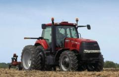 Tractor Magnum 315