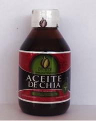 Aceite de Chia Sturla x 150 ml