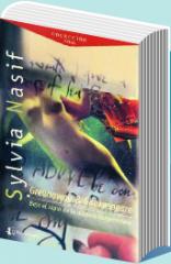 Colección Vital - Greenaway & Shakespeare.