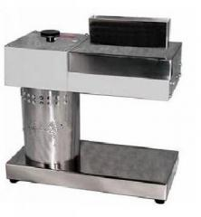 Ablandador Tiernizador  de carne Modelo PAC