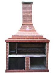 Furnaces - fireplaces