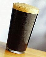 Cerveza English Ale