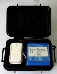 Línea Queclink - Kit de Extensión de Batería...