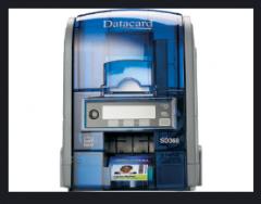 Impresora SD 360