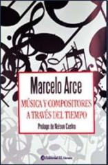 Music literature
