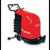 Lavasecadora de piso VISPA 45 B