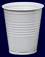 Productos para Expendedoras - Vaso Plástico