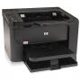 Impresora Laserjet HP Pro P1606DN