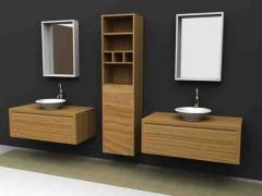Muebles de baño Diseño